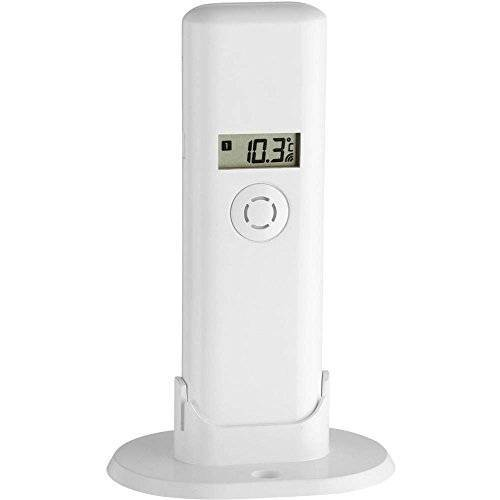 TFA Dostmann TFA 30.3143. IT Digitale thermometer thermometer