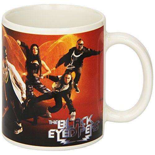 EMI Koffiekopje band foto