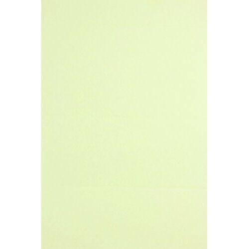 Clairefontaine Weefselpapier, ivoor