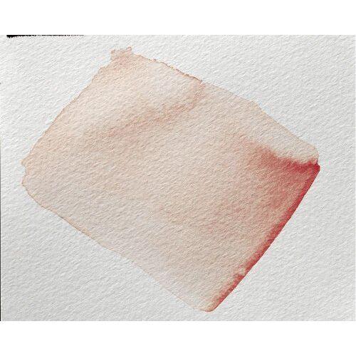 Clairefontaine 93460C aquarelpapier verpakking fijnkorrelig, etival/cellulose 50 x 65 cm, 10 vellen, 300 g, verpakking, wit