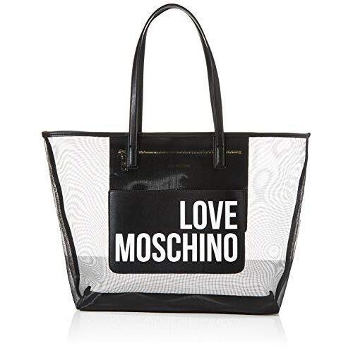 MOSCHINO Love  JC4245PP0A, Draagtas. Dames