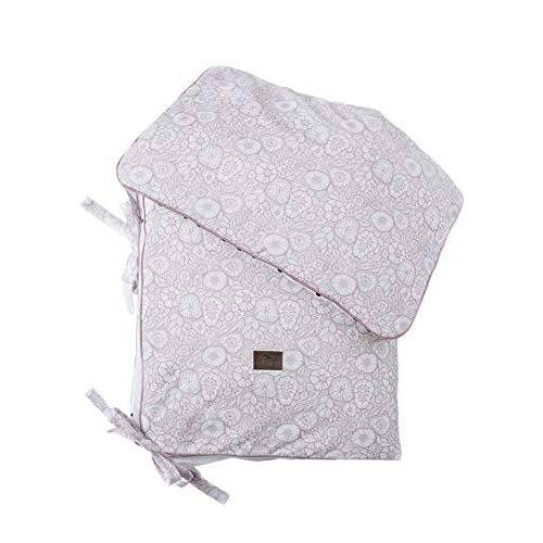 Sleepee beddengoed, deken: 90 x 110 cm kussen: 35 x 55 cm