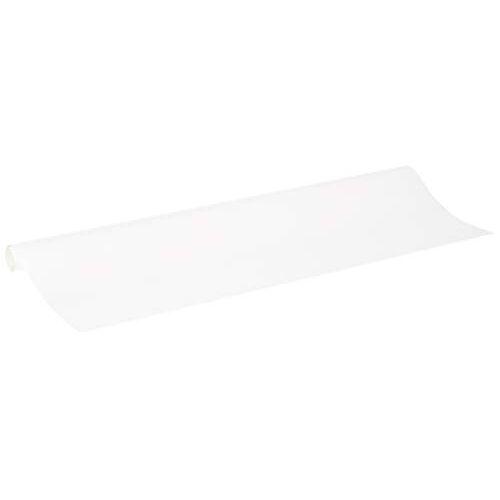 Folien-Gigant Folie-Gigant melkglasfolie Frosted raamfolie zelfklevend getinte folie privacy film 75 x 900