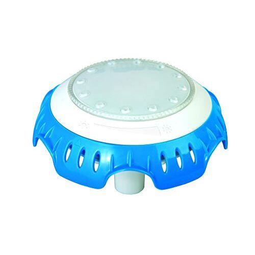 Bestway zwembadlamp