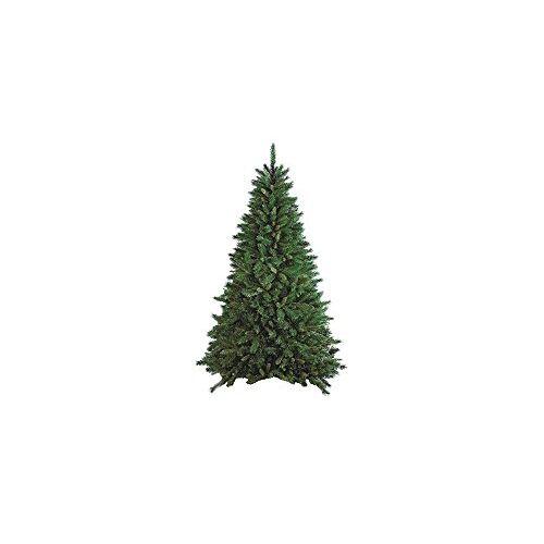 Flora Kerstboom.