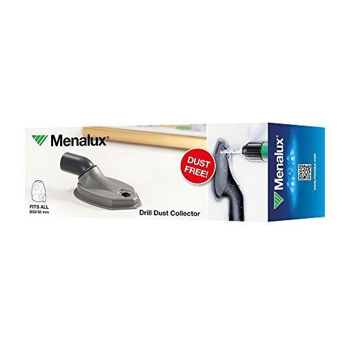 Menalux MDDC 032 boren-zuigmond