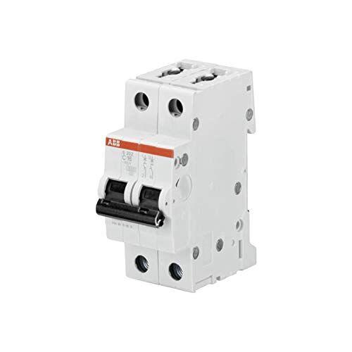 ABB component elektronisch, wit