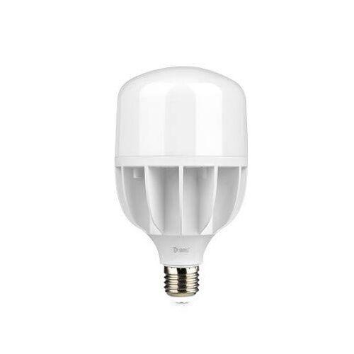 GSC Garsaco GSC industriële lamp, 50 W, E27, 5000 K, wit