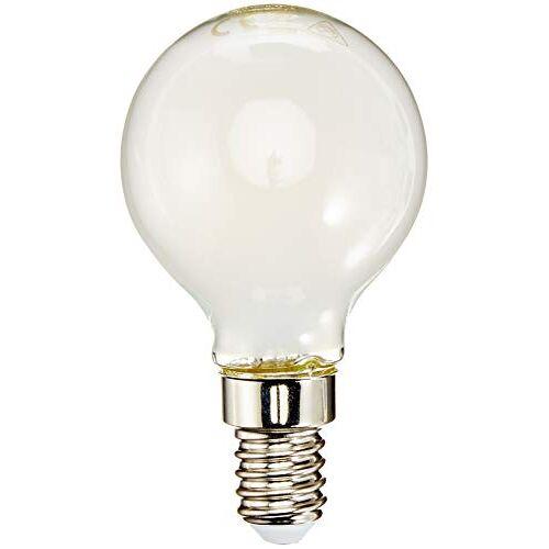 GP Battery Gp batterij LED-lamp, wit