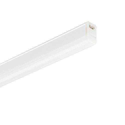 Philips Mini LED energiebesparende lamp 14 W