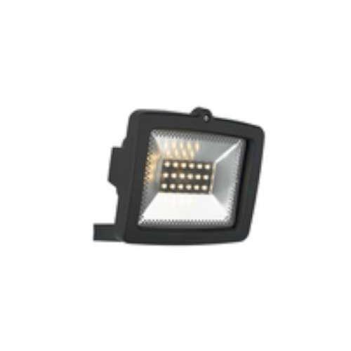Philips FES spots, 9 W, metaal, zwart