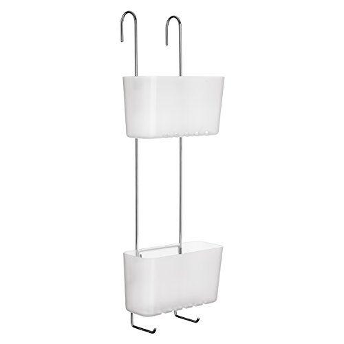 Tatay Standard Duo frituurmand 20x13x59 cm Glacé