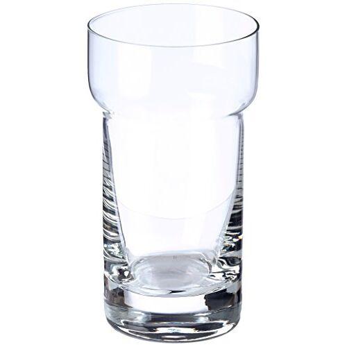 Emco 122000090 mondspoelglas kristalglas helder voor glashouder