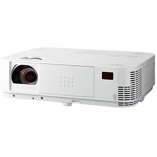 NEC M403H DMD/DLP Beamer