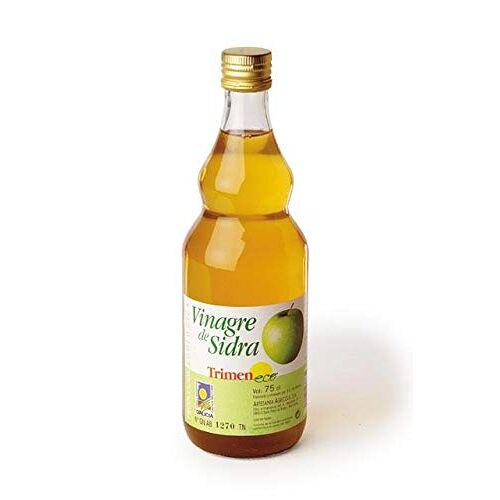 TRIMEN Vintage Apple Bio 750 ml, 1, TU