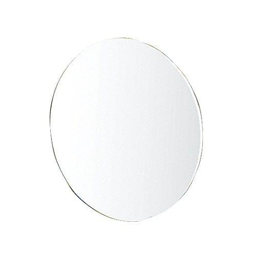 Stahlwille QuickRelease 12921 N R50 vervangende spiegel voor 12