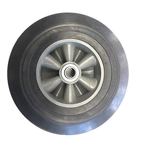 KS Tools 160.0225-5 reservewiel voor 160.0229
