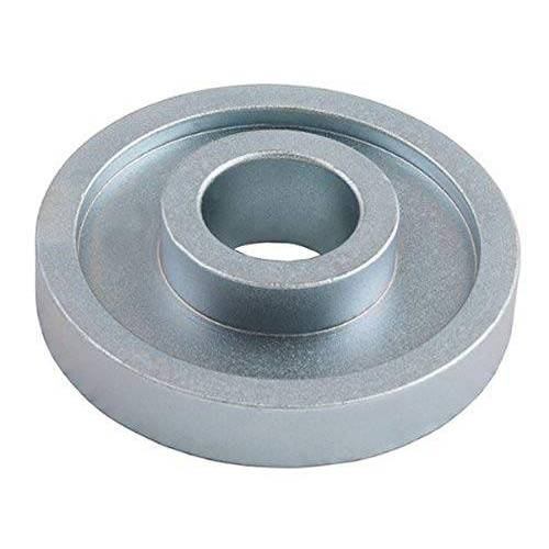 KS Tools 150.2256 Kogellagerdrukplaat, 6