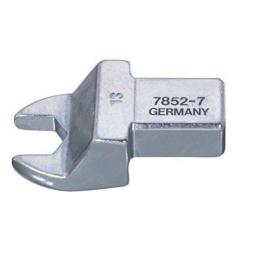 Bahco 7852-7-13 steekgereedschap 13 mm