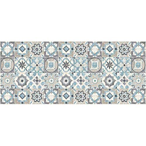 Vilber , Vinyl tapijt KOLLAR DU 03 75X180X0.22 cm