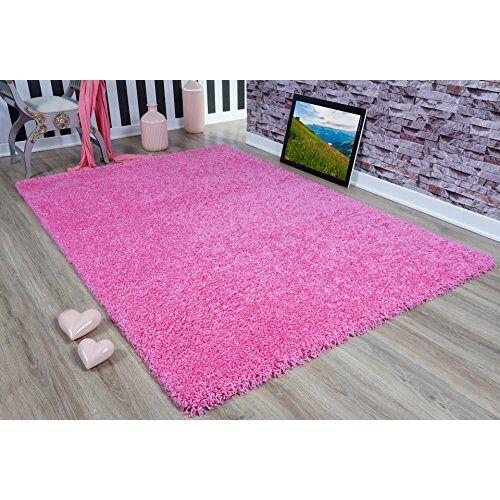 """Serdim Rugs Serdim tapijten tapijten Modern design 80x150cm(2'6""""x5'0) roze"""