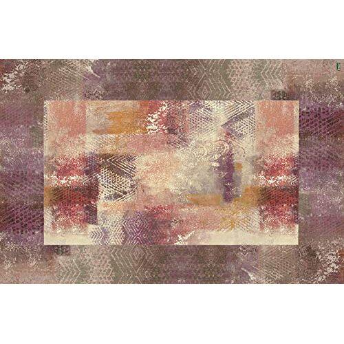Vilber , Vinyl tapijt, New Classic DL 04, 100x153x0.2cm
