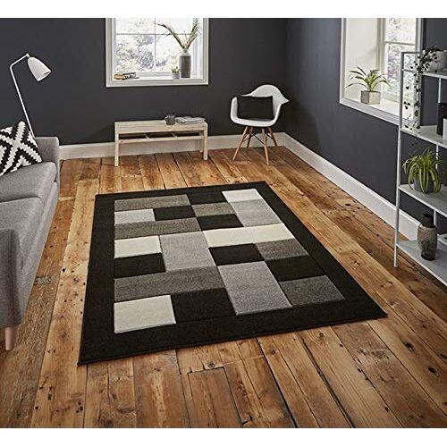 Think Rugs Denk tapijten tapijt