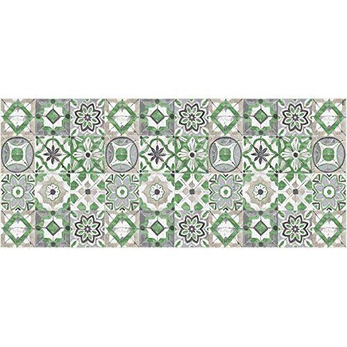 Vilber ,Vinyl tapijt,, KOLLAR DU 02, 75X180X0.22 cm