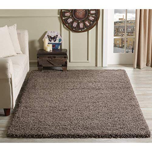 Serdim Rugs Serdim tapijten tapijten Modern design 60x110cm(2'x3'7) Taupe