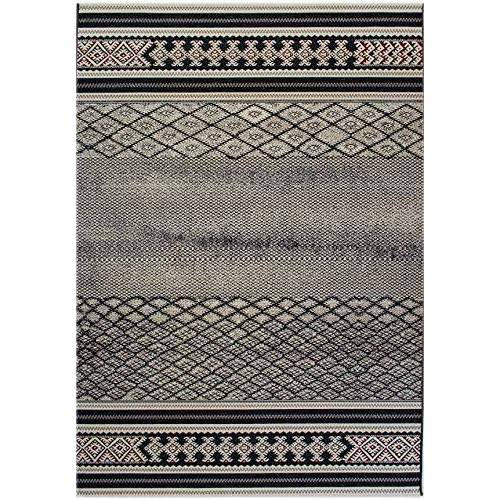 Sobel Tapijt Afrika 341 x 133 x 190 cm