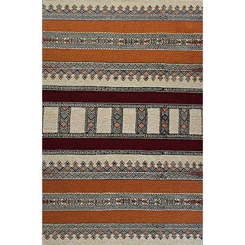 Sobel Tapijt Afrika 185 x 75 x 170 cm