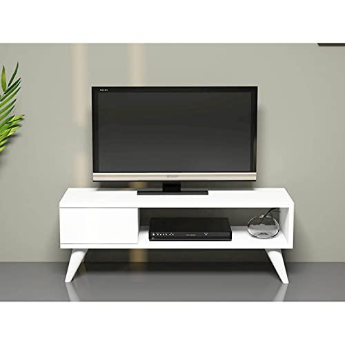 Home Factory Maya televisietafel