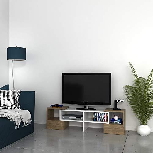 Home Factory Fold televisietafel