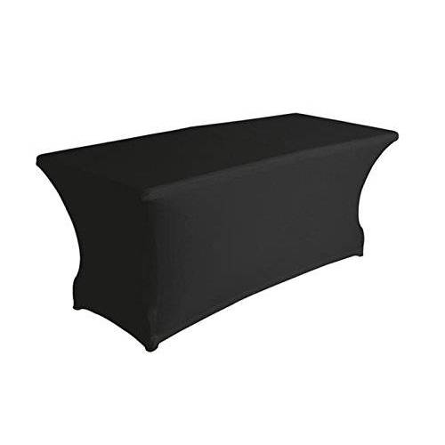 Velleman FP411 tafelhoes strech hoes voor rechthoekige tafels tuintafels klaptafel 176262