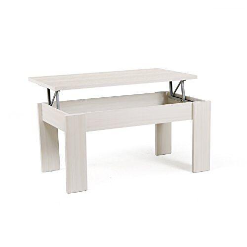 Tumueblekit Tafel 63x105x55 cm Nordic