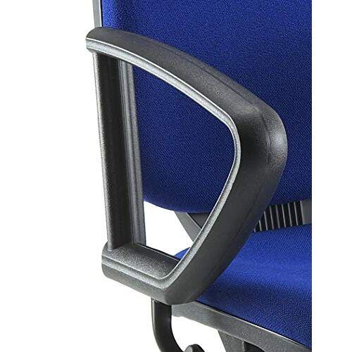 Topstar 6999 paar vaste armleuningen E naar bureaustoel P70 SY