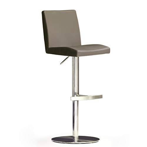 Robas Lund , stoel, barstoel, barkruk