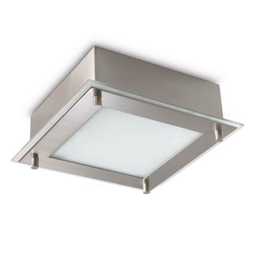 """Philips Energiebesparende wandlamp """"Zeus"""