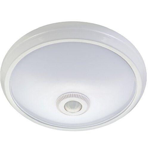 Maclean MCE131 Infrarood LED-plafondlamp met bewegingsmelder
