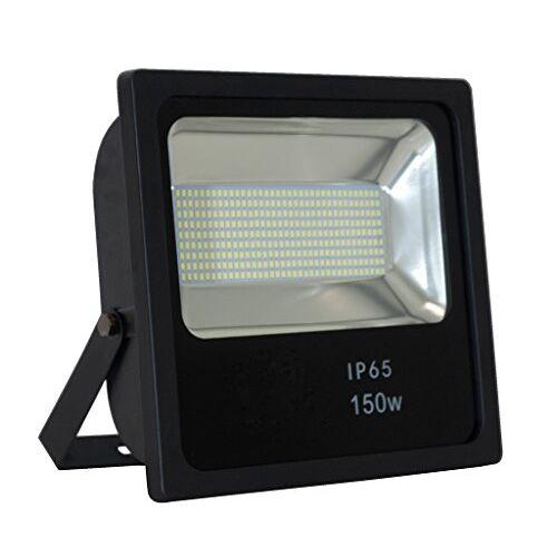 LYO LED SMD projector extra plat