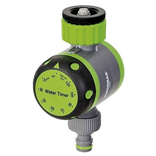 VERDEMAX 9470 Automatische watertimer