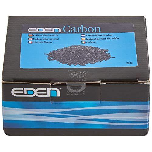 Eden 57683 Carbon filtermateriaal