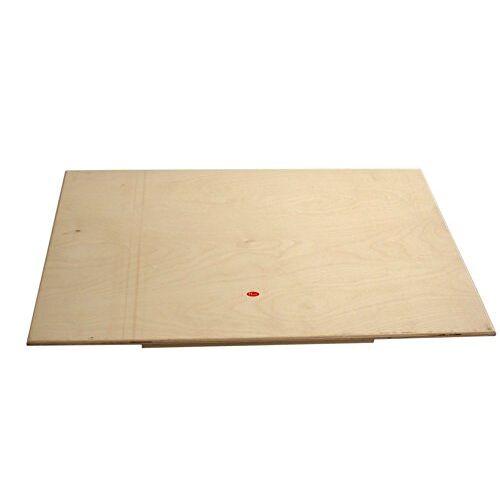 Ho-Me In Rombo Home in Rombo Legnoo 76X51-518 HOME tafel Mm12 76X51 keukengerei 76x51 cm