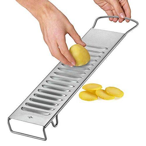 Küchenprofi Aardappelschaaf, voor aardappelsalade of gebakken aardappelen.