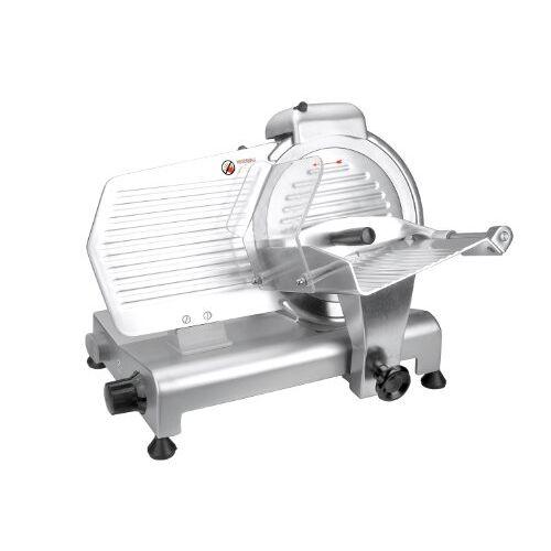 LACOR Elektrische worstscheider machine 150 W, 49 x 38,5 x 36