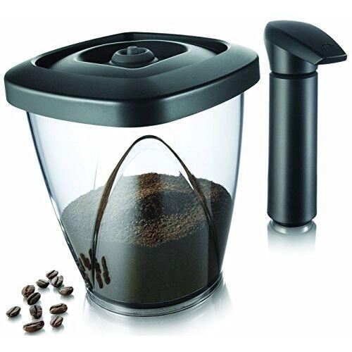 Tomorrow`s Kitchen Vacu Vin, 2883460, vacuüm opslagcontainer met pomp