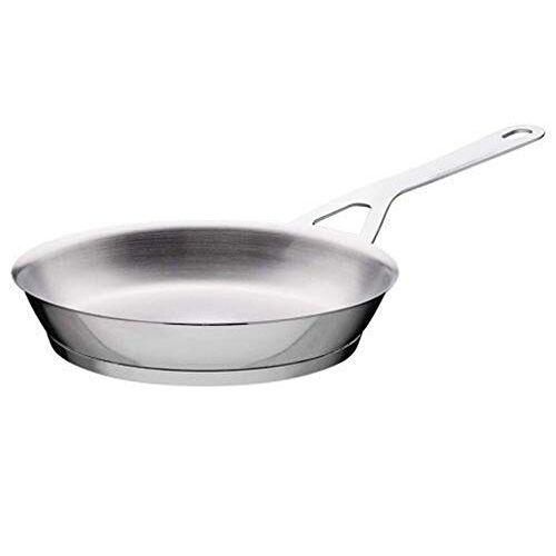 Alessi Een di  potten&pannen koekenpan