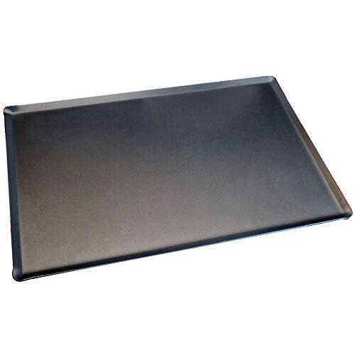 Gobel 400 x 300 mm Alu Non-stick Bakplaat