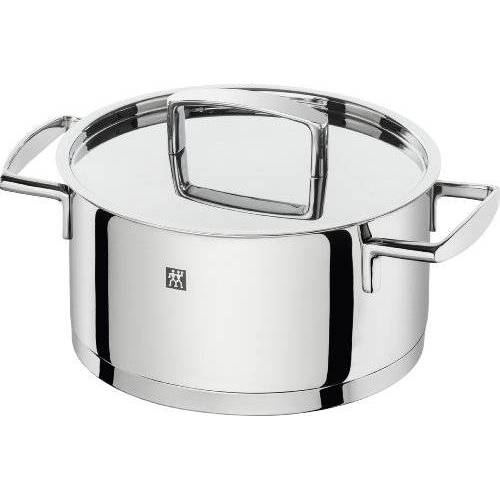 ZWILLING Passion Stoofpot, 20cm