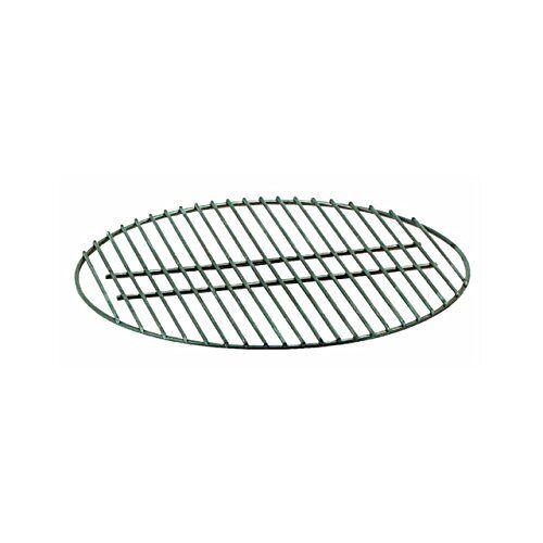 Weber Koolrooster met een diameter van 43 cm, reserveonderdeel/rooster voor alle grills van 57 cm.